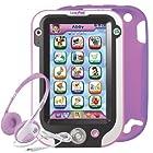 LeapFrog LeapPad Ultra Starter Kit, Pink