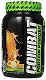 Produktbild von MusclePharm Combat Powder, 907g Dose Pfirsich