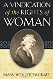 A Vindications of the Rights of Woman