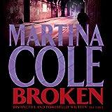 Broken (Unabridged)