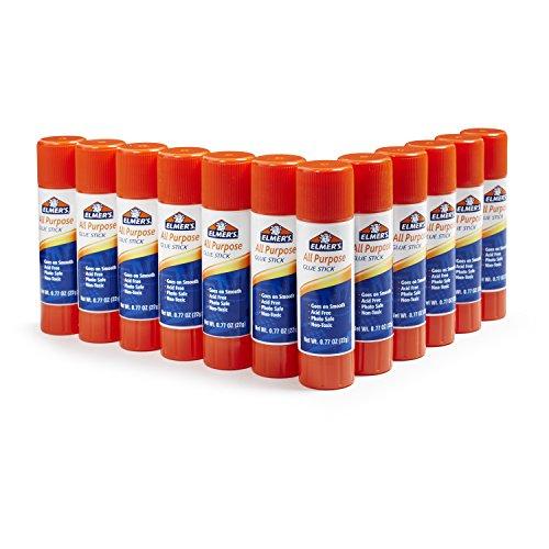 elmers-all-purpose-glue-sticks-12-pack-077-ounce-sticks