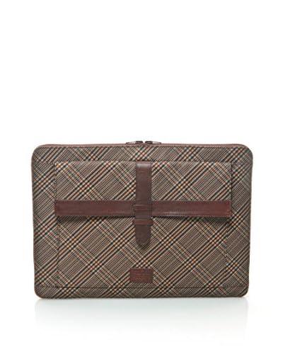 Piquadro Custodia Laptop 15/iPad Fujita [Camouflage]