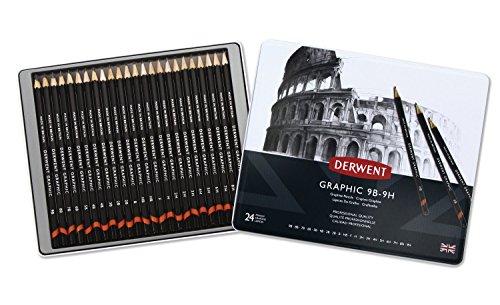 derwent-graphic-full-set-graphite-pencils-9b-9h-set-of-24