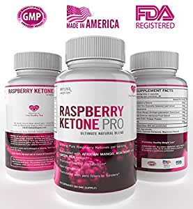 pure raspberry ketones pro maximum strength diet pills appetite suppressant natural. Black Bedroom Furniture Sets. Home Design Ideas