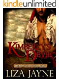 Kimberly's Devil (Book one of the Devil Series)