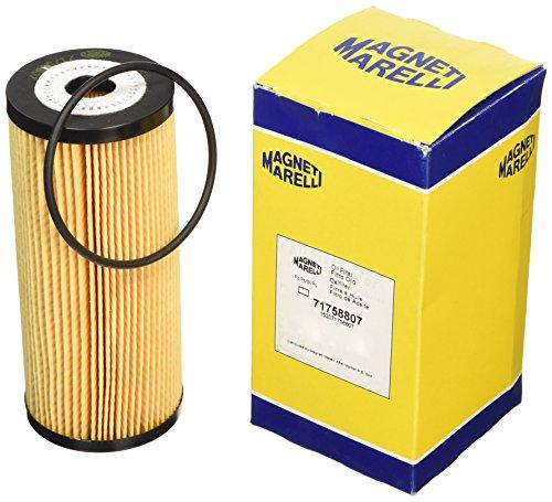 Magneti-Marelli-1100696-Filtro-Olio