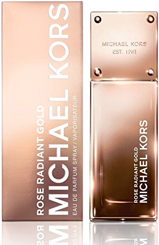 michael-kors-50-ml-eau-de-parfum-spray-rose-radiant-gold