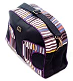 CABOODLE Everyday Bag [Baby Product] [Baby Product]