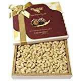 Chocholik - Awesome Quality Of Cashews - Gifts For Diwali