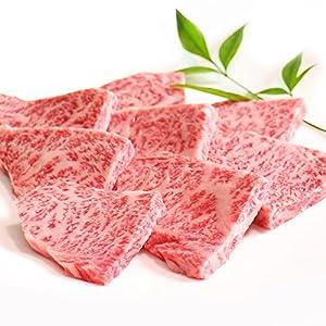 黒毛和牛A5ランク イチボ焼肉・炙り用 100g単位!