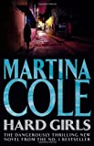 Hard Girls Martina Cole
