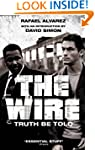 Wire, The