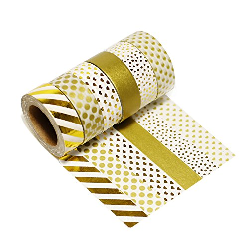 washi-tape-masking-tape-lathpin-6-rouleaux-washi-tape-masking-tape-ruban-adhesif-papier-decoratif-go