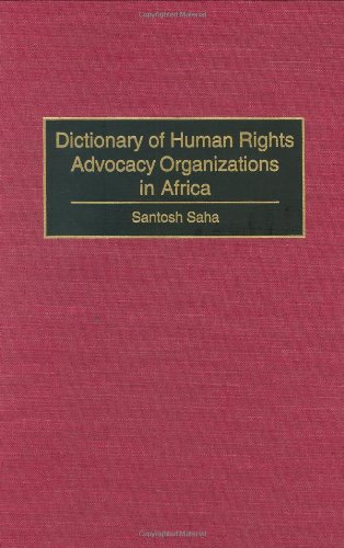 Rights dictionary image search results for View dictionary