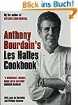 """Anthony Bourdain's """"Les Halles&#3..."""