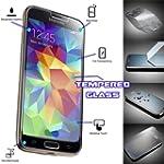 "G4GADGET� Samsung S5 ""Anti-Explosion""..."