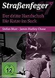 Straßenfeger 17 - Der dritte Handschuh/Die Katze im Sack [4 DVDs] title=