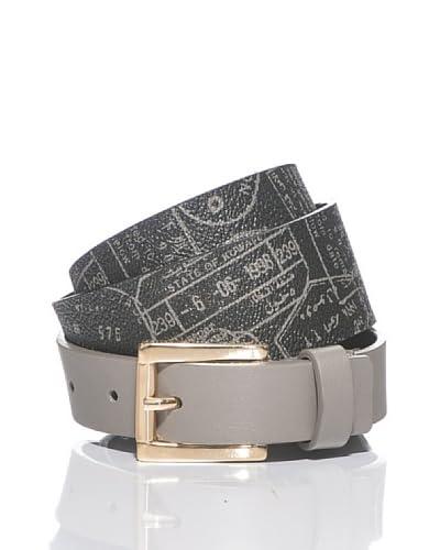 Alv Designed By Alviero Martini Cintura [Beige]
