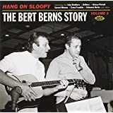 Hang On Sloopy ~ The Bert Berns Story Volume 3