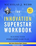 img - for The Innovation Superstar Workbook book / textbook / text book