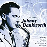 The Best Of Johnny Dankworthby John Dankworth