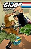 G.I. Joe: Disavowed Volume 5 (G.I. Joe (IDW Numbered)) (1613771339) by Jerwa, Brandon