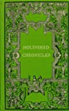 img - for Chronicles book / textbook / text book