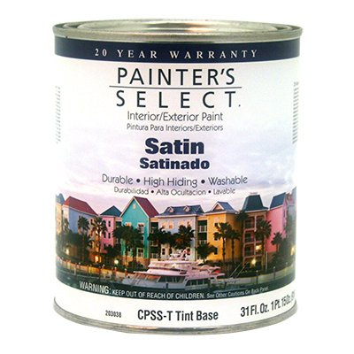 true-value-mfg-company-ps-qt-tint-sat-paint