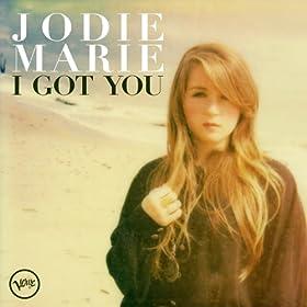 I Got You (Album Version)