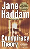 Conspiracy Theory: A Gregor Demarkian Novel (The Gregor Demarkian Holiday Mysteries Book 19)