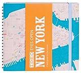 IDEO Eyes Open New York