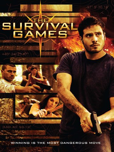 Survival Game