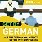 Get By in German | BBC Active