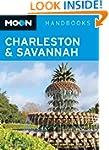 Moon Charleston & Savannah (Moon Hand...