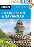 Moon Charleston & Savannah: 390 (Moon...