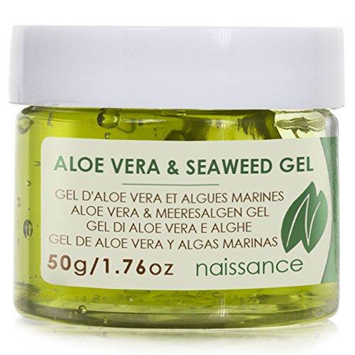 gel-de-aloe-vera-y-algas-marinas-50g