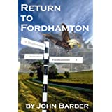Return to Fordhamtonby John Barber