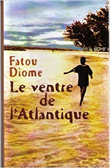 fatou diome the belly of the atlantic pdf
