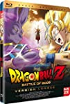 Dragon Ball Z : Battle of Gods - Le F...