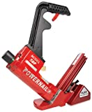 Power nail flooring nailer 18ga l pneumatic 50pflex for 18 gauge hardwood floor nailer