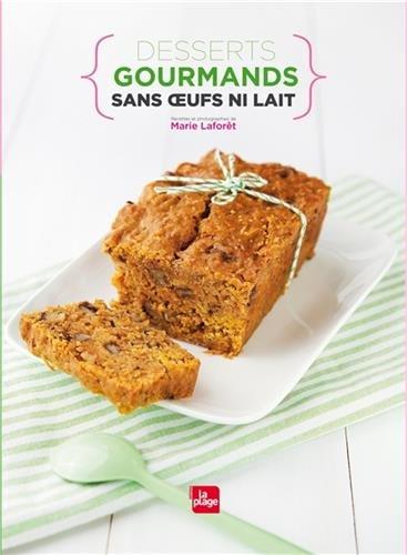 Desserts-gourmands-sans-oeufs-ni-lait