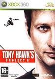 echange, troc Tony Hawk's Project 8