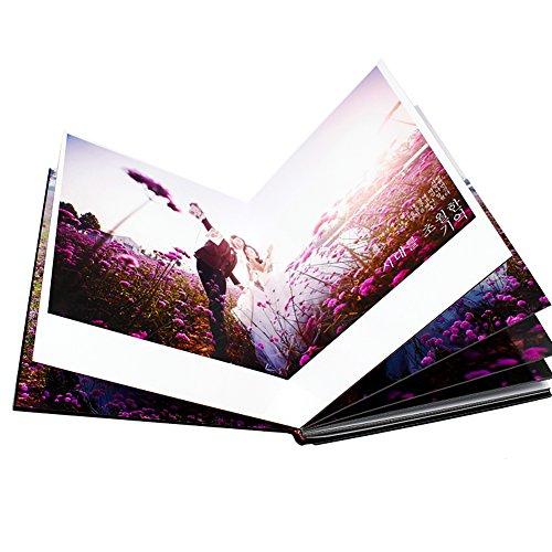snt-305-cm-kristall-album-personliche-tailor-laser-haute-couture-fur-verliebte-hochzeit-fotos-baby-l