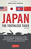 img - for Japan: The Toothless Tiger book / textbook / text book