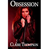 "Obsession (English Edition)von ""Claire Thompson"""
