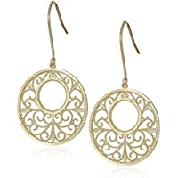 Fine Jewelry at Amazon: At least 60% off