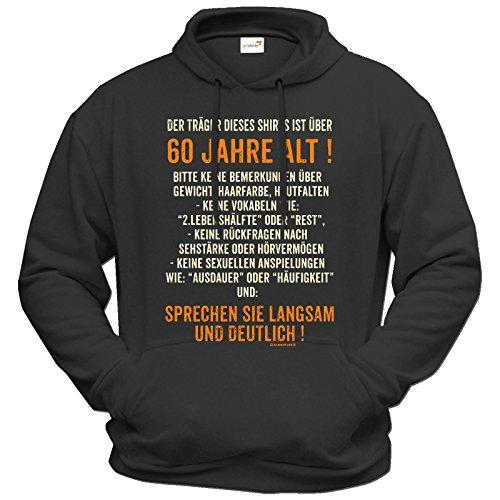 getshirts-rahmenlosar-geschenke-hoodie-traeger-dieses-shirts-ist-ueber-60-jahre-alt-sprechen-sie-lan