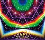 angelaのベストアルバム第2弾「宝箱2」&BDM版が5月リリース