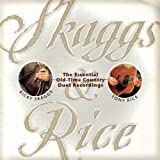 Image of Skaggs & Rice