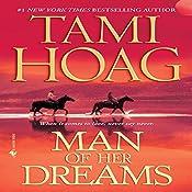 Man of Her Dreams | Tami Hoag